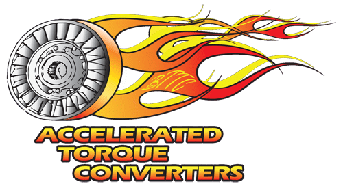 Accelerated Torque Converters